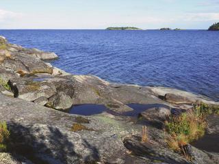 Остров Койонсаари
