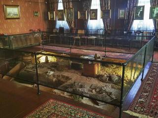 Музей городского головы Ботникова