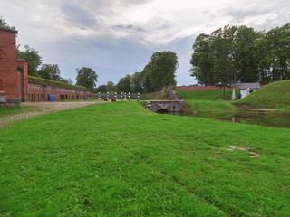 Форт «Дёнхофф»