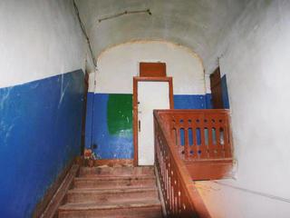 Квартира Наполеона вТроицке