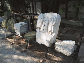 Археологический заповедник «Горгиппия»