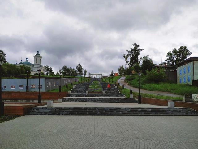 Иерусалимское кладбище