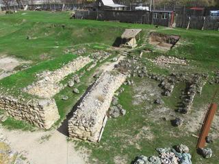 Музей «Неаполь Скифский»