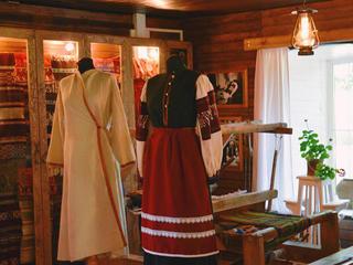 Музей сето