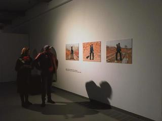 Государственный центр современного искусства вКалининграде