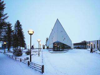 Музей «Дорога Жизни»