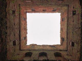 Бранденбургская кирха